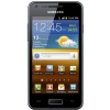 Смартфон Samsung Galaxy S Advance I9070