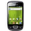 Смартфон Samsung Galaxy Pop Plus S5570i