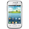 Смартфон Samsung Galaxy Young Duos S6312