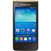 �������� Samsung Galaxy Golden