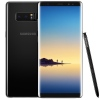 Смартфон Samsung Galaxy Note8
