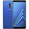 Смартфон Samsung Galaxy A8 Plus (2018)