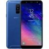 Смартфон Samsung Galaxy A6 Plus (2018)